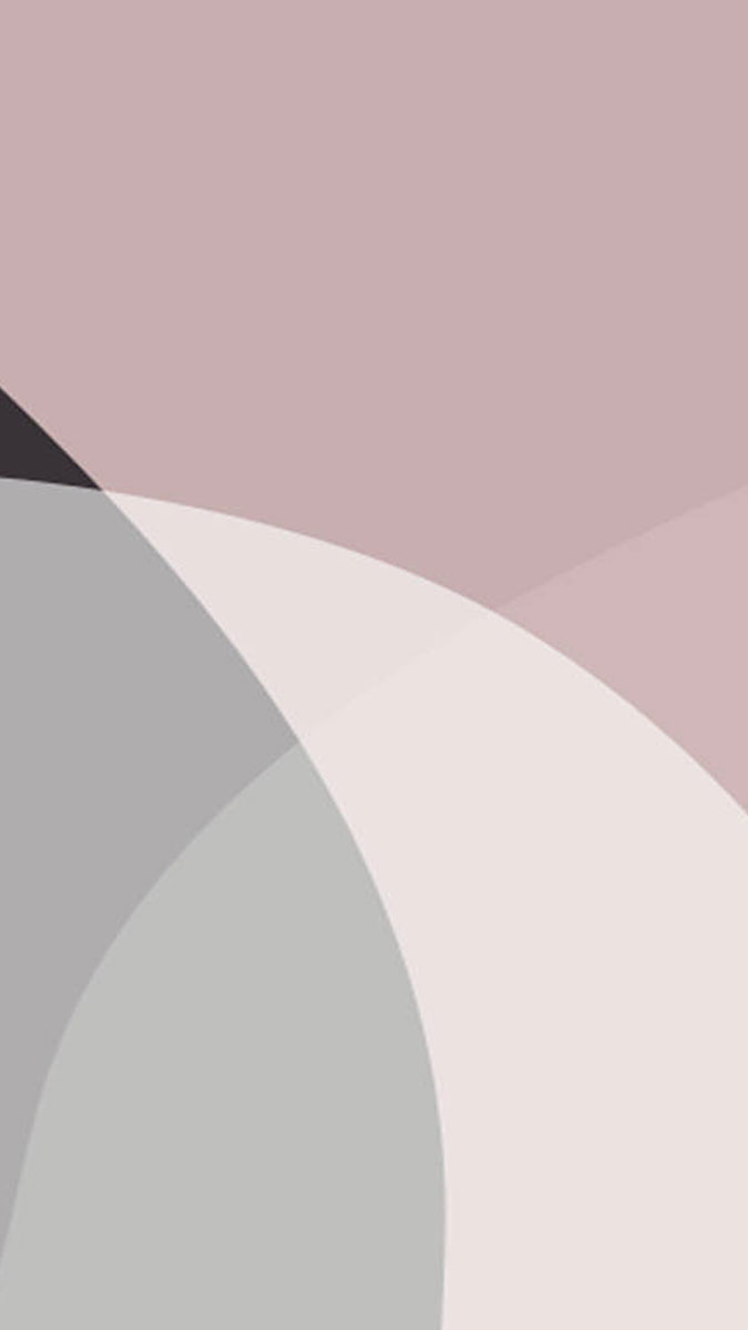 Scandinavian Sensibility Mobile Background | Kitchen Collection