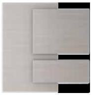 Aspen - Laminate faced BWP ply| Kitchen Shutter Material - IFB Modular Kitchen