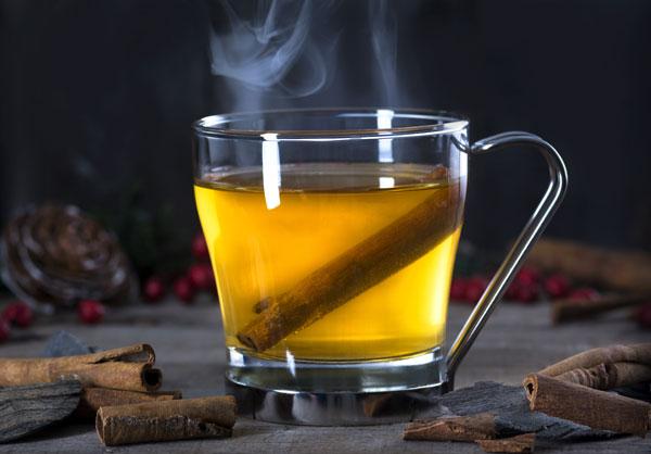 Cinnamon Tequila Hot Toddy   Best Cocktail Recipes - IFB Modular Kitchen